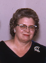 Naomi Chipman